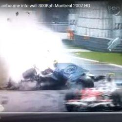 Canadian-Grand-Prix-2016-–-Circuit-Gilles-Villeneuve-Infamous-Crashes-–-Part-2