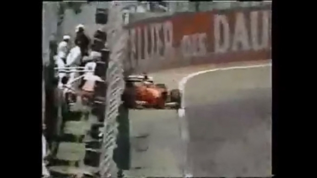 Canadian-Grand-Prix-2016-Circuit-Gilles-Villeneuve-Infamous-Crashes-